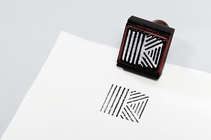 33 Logo Simple, and Minimalistic Logo Designs