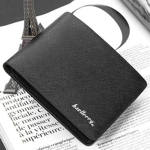 15 awesomely affordable wallets under $10 USD