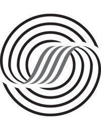 20 Symmetrical Logo Designs