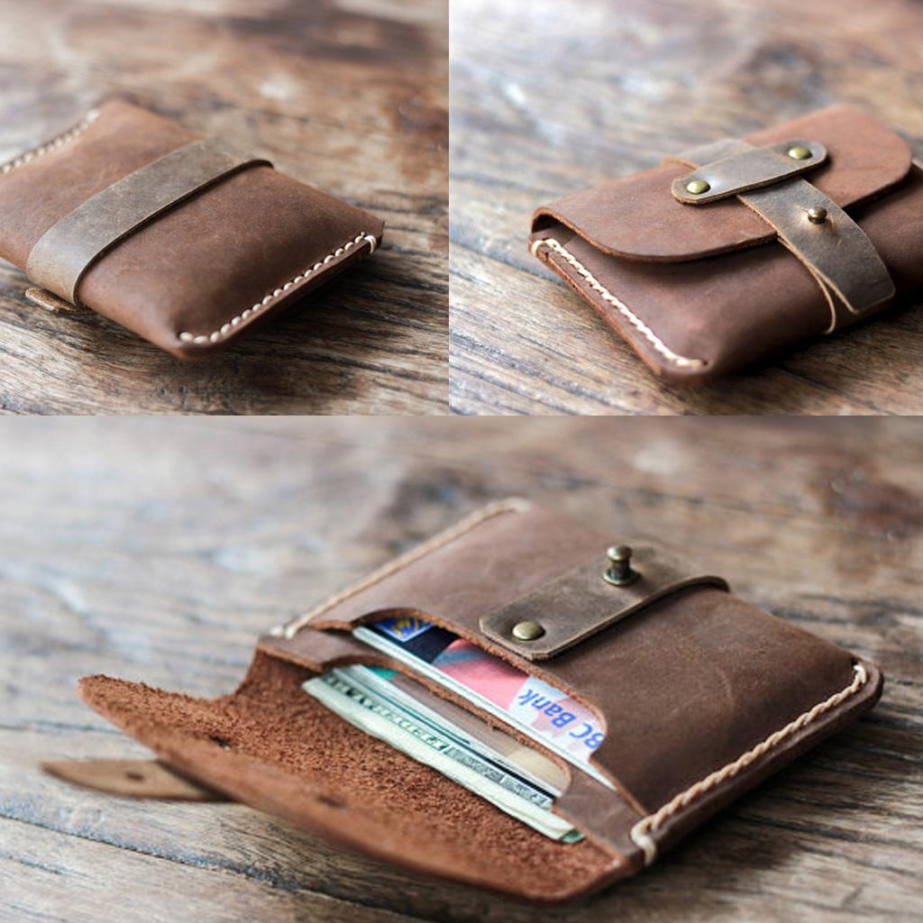 6f80777825f59 10 Good   Awesomely Creative Leather Wallet Designs. - the ...