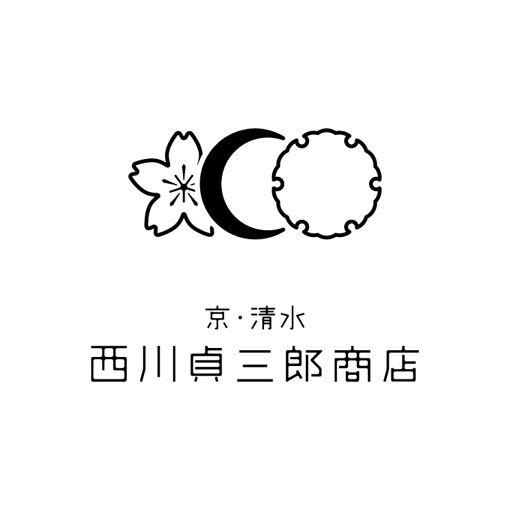 10 Minimal Japanese Logo Designs For You. - the ...